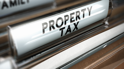 Vancouver Property Tax Assessment file