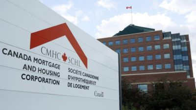 Federal Government Announces Mortgage Rule Tightening
